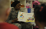 Team Mildenhall member brings Asian-Pacific culture to children through storybooks 130507-F-DL987-013.jpg