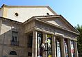 Teatre Principal d'Alacant, l'Alacantí.JPG