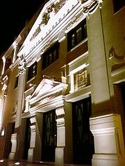Teatro Echegaray Málaga.jpg