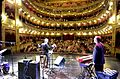 Teatro Libertador General San Martín.JPG
