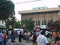 Teatro Municipal de Rengo.jpg