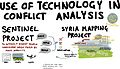 Tech in conflict analysis (13650382084).jpg