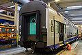 Technicentre SNCF Joncherolles IMG 6887.jpg