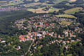 Tecklenburg, Ortsansicht -- 2014 -- 9774.jpg