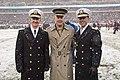 Ted Carter, Joe Dunford and John Richardson 171209-N-AT895-472 (38247337074).jpg