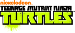 Teenage Mutant Ninja Turtles Nickelodeon.png