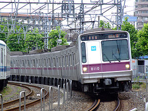 Teito-Rapid-Transit-Authority-8010.jpg
