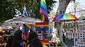 Tel Aviv Pride 2014 43987 (14435365511).jpg