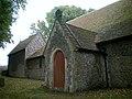 Telscombe Church 8.JPG
