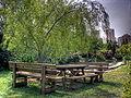 Tema Nezahat Gokyigit Park 04653-b.jpg