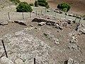 Tempel von Antas 18.jpg