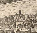 Tempesta 1593 Santa Maria in Cappella.jpg
