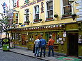 Temple Bar Dublin Ireland.JPG