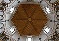 Temple Church 4 (14143337882).jpg
