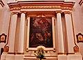 Templo de la Virgen del Carmen, Celaya, Guanajuato, México 15 .jpg