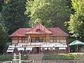 Tenisovy pavilon.JPG