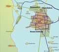 Tenochtitlan-Tacubaya.png