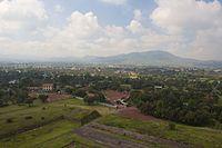 Teotihuacán, Wiki Loves Pyramids 2015 065.jpg