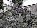 Teppozu Inari Shrine 02.JPG