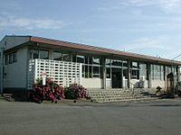 Teradomari 20040704.jpg