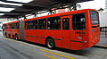 Terminal Pinheirinho BRT Curitiba 05 2013 6576.JPG