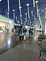Terminal at Shanghai Pudong International Airport 1.jpg
