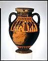 Terracotta amphora (jar) MET GR1031.jpg