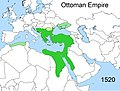 Territorial changes of the Ottoman Empire 1520.jpg