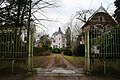 Tervuren Elisabethlaan 16 - 218535 - onroerenderfgoed.jpg