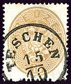 Teschen 1863 Cesky Tesin.jpg