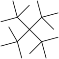 Tetra-tert-butylmethane.png