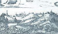 Tetus by Olearius.jpg