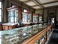 Teylers museum (1) (16027029589).jpg