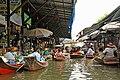 Thailand-3557B - No street lights.. (3694967480).jpg