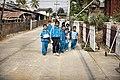 Thailand (4416375012).jpg