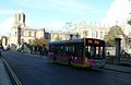 Thames Travel 157.JPG