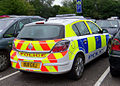 Thames Valley Police Vauxhall Astra 2011.jpg