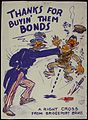 Thanks For Buyin' Them Bonds - NARA - 534078.jpg