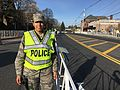 The 104th Fighter Wing Security Forces Serve and Protect at the 120th Boston Marathon 160418-Z-UF872-163.jpg