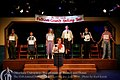 The 25th Annual Putnam County Spelling Bee (6232653930).jpg