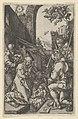 The Adoration of the Shepherds MET DP836645.jpg