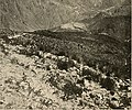 The Andes of southern Peru, geographical reconnaissance along the seventy-third meridian (1916) (14782637935).jpg