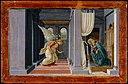 The Annunciation MET DT2634.jpg