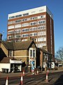 The Apex, Peterborough - geograph.org.uk - 632820.jpg