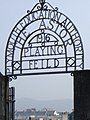 The Astor Playing Field, 1916, Plymouth - geograph.org.uk - 380522.jpg