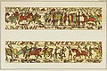 The Bayeux tapestry elucidated (1856) (14593537919).jpg