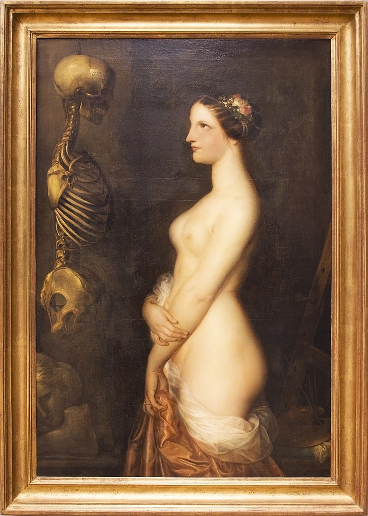 http://upload.wikimedia.org/wikipedia/commons/thumb/4/47/The_Beautiful_Rosine_-_with_frame.jpg/730px-The_Beautiful_Rosine_-_with_frame.jpg