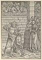 The Beheading of St. John the Baptist MET DP842895.jpg