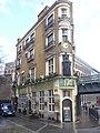 The Black Friar Pub, London (8484532405).jpg