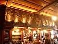 The Black Friar Pub, London (8485588830).jpg